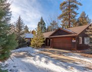 140 Finch Drive, Big Bear Lake image