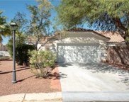 10098 CATALINA CANYON Avenue, Las Vegas image