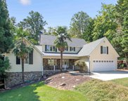 5425 Pine Forest Rd, Gainesville image