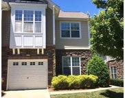 812 Petersburg Unit #--, Fort Mill image