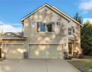 15212 35th Dr SE, Mill Creek image
