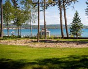 849 Beach Rd, Harbor Springs image