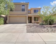 12615 W Windsor Boulevard, Litchfield Park image