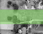 TBD Shady Oaks Drive, Southlake image