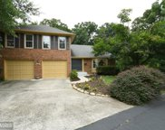 10 GRISWOLD COURT, Sterling image