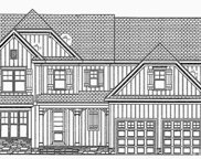 1193 Sweetclover Drive, Wake Forest image