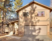 621 Cienega  Road, Big Bear Lake image