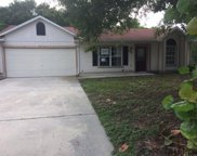 5064 NW Fawn Street, Port Saint Lucie image