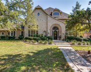 5500 Pine Valley Drive, Flower Mound image