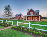 587 Cypress Springs Dr, Dripping Springs image
