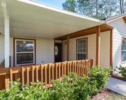 1351 BAY HILL BLVD Unit B, Orange Park image
