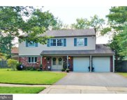 1128 Heartwood   Drive, Cherry Hill, NJ image