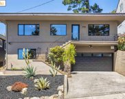 2704 Darnby Dr, Oakland image