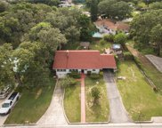 1626 4th Street, Clermont image