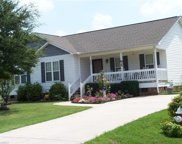 228 Bell Drive, Thomasville image