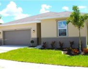 11550 Southern Creek Drive, Gibsonton image
