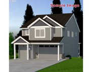 1456 19th  AVE, Forest Grove image