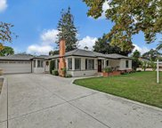 1429 4Th St, Livermore image