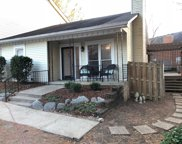 301 Leisure Ct, Antioch image