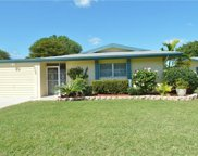 5560 Westwind LN, Fort Myers image