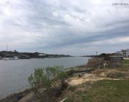 115 Canal Drive, Holden Beach image