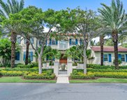 201 Ocean Terrace, Palm Beach image