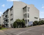 15138 65th Ave S Unit 104, Tukwila image