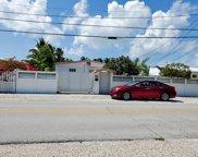 2911 Venetian, Key West image