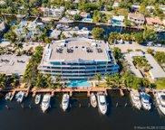 444 Hendricks Isle Unit #404, Fort Lauderdale image