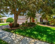 6509 Copper Ridge Trail, University Park image