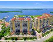6081 Silver King BLVD Unit 201, Cape Coral image