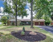 1111 Hillcrest Drive, Xenia Twp image