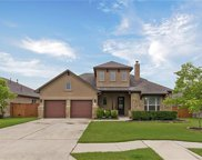 3017 Silver Fountain Dr, Leander image