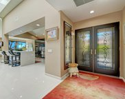 34 Mirage Cove Drive, Rancho Mirage image