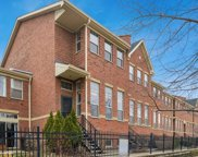 3205 North Rockwell Street, Chicago image