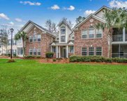 136 Brentwood Dr. Unit A, Murrells Inlet image