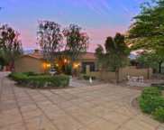14564 N Quiet Rain, Oro Valley image