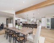 5317 N Monte Vista Drive, Paradise Valley image