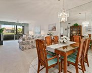 1695 Windy Pines Dr Unit 05, Naples image