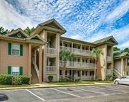 390 Pinehurst Lane Unit 14H Unit 14H, Pawleys Island image