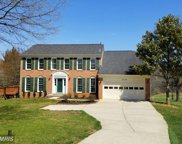 10739 WILLOW OAKS DRIVE, Bowie image