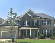 3574 Reed Mill Dr, Buford image