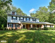 7326 OLD DOMINION DRIVE, McLean image