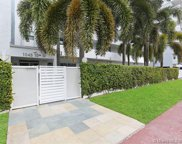 1045 10th St Unit #505, Miami Beach image