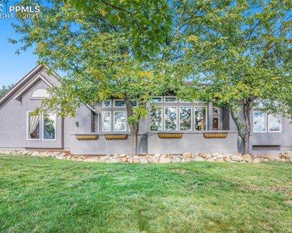150 Broadmoor Hills Drive, Colorado Springs