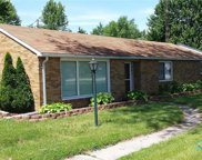 984 E Boundary, Perrysburg image