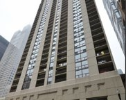 200 North Dearborn Street Unit 2008, Chicago image