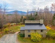 417 Iron Foundry Road, Franconia image