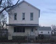 729 E Lewis, Fort Wayne image