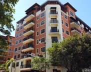 100 Andalusia Ave Unit #610, Coral Gables image